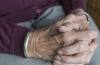 Piden al Ministerio de Salud que aplique un protocolo de acompañamiento para pacientes terminales