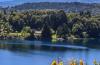 El gobierno nacional autorizó a Bariloche a recibir turistas en una prueba piloto con protocolos