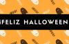 Porque vale la pena festejar Halloween