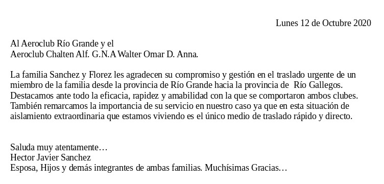 La imagen tiene un atributo ALT vacío; su nombre de archivo es Familia-Sanchez-Florez-agradece-a-aeroclubes.jpg