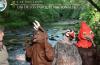 El PNLG celebra el día de los Parques Nacionales con un ingenioso video dedicado a los niños