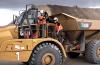 En un año los trabajadores mineros acumularon 45% de aumento salarial