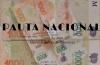 Pauta oficial nacional 2020: Santa Cruz recibió cerca de 24 millones de pesos, la mitad fue un canje de deuda y un solo medio se llevó la mayor parte del resto