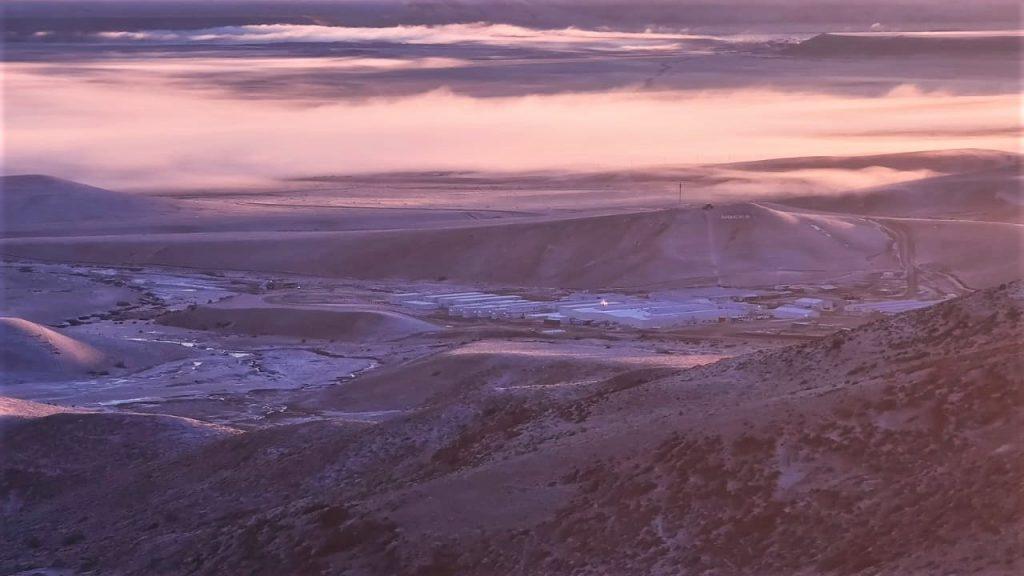 La imagen tiene un atributo ALT vacío; su nombre de archivo es Represas-en-invierno-1024x576.jpg